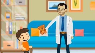 Prof. Dr. Burak Tatlı Çocuk Nöroloji Kliniği
