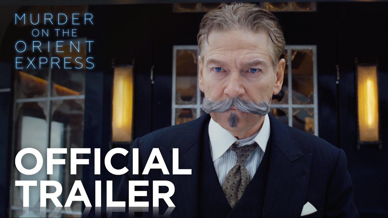 Kenneth Branagh, Penlope Cruz, Judi Dench star in new adaption of Agatha ...