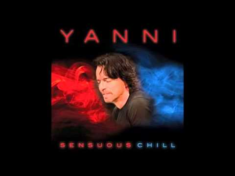 YANNI TÉLÉCHARGER MP3 RAINMAKER