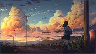 Gambar cover 一首好聽的日語音樂 —《Perfect Day》 Supercell  【動態歌詞】