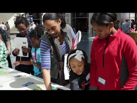 Virginia Virtual Academy School Overview