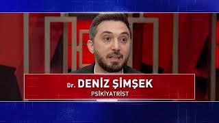 5 OCAK 2019- SÖZ SENDE (DR. DENİZ ŞİMŞEK)