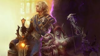 [Farmers Who Fight] + [Air Raid] - Quest - World of Warcraft