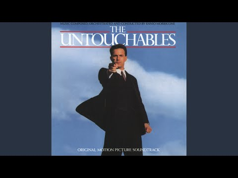 The Untouchables (From