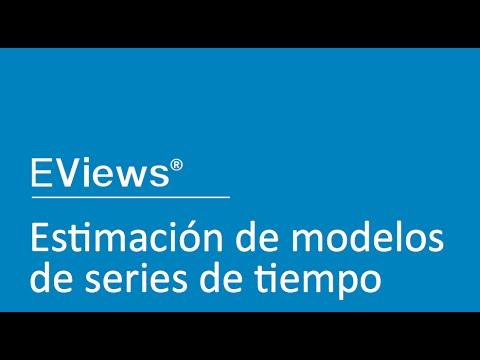 Ponto de Equilíbrio Econômico em Valores Financeiros from YouTube · Duration:  1 minutes 39 seconds