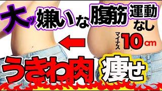 回り の 肉 腰