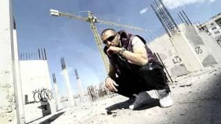 Alex P ft. Alex S - Кой е мъжкар