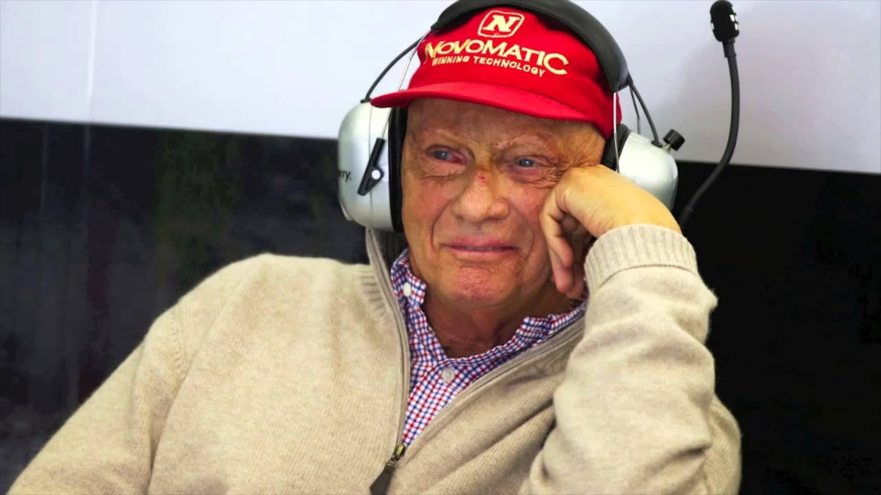 f1 39 s niki lauda if it 39 s quick it 39 s beautiful youtube. Black Bedroom Furniture Sets. Home Design Ideas