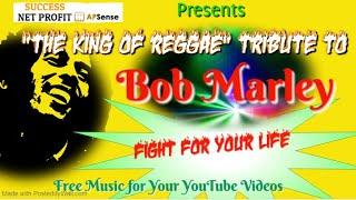 Irie Quincas Moreira ♫•♬• 𝕋𝕣𝕚𝕓𝕦𝕥𝕖 𝕥𝕠 𝔹𝕠𝕓 𝕄𝕒𝕣𝕝𝕖𝕪 𝕋𝕙𝕖 𝕂𝕚𝕟𝕘 𝕆𝕗 ℝ𝕖𝕘𝕘𝕒𝕖 •♬•♫ YouTube Royalty Free Music
