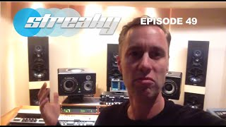 Using The Dangerous Bax Eq for Mastering - Episode #49