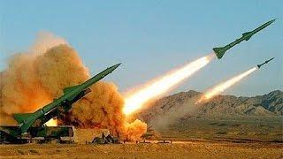 Tên lửa  S75 và sức mạnh tàn phá khủng khiếp tại chiến tranh ở Việt Nam