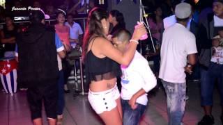 Llego El Mayimbe - BFM - Habana Club
