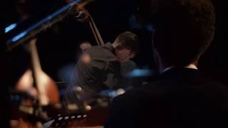 Sylvain Le Ray Trio live Jazz à L'ouest 2018, Contradictions
