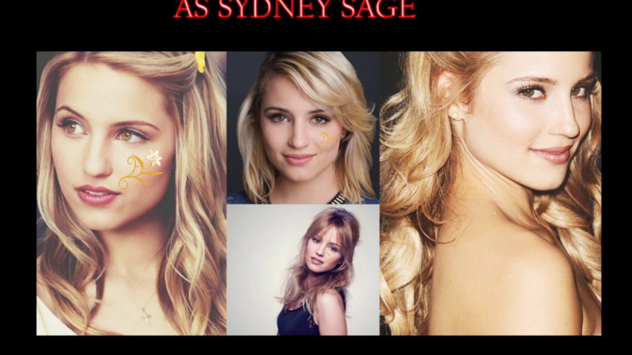Forum on this topic: How to Be Like Sydney Sage from , how-to-be-like-sydney-sage-from/