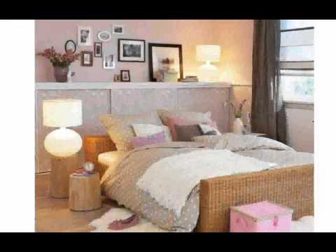 Bad Im Schlafzimmer Ideen