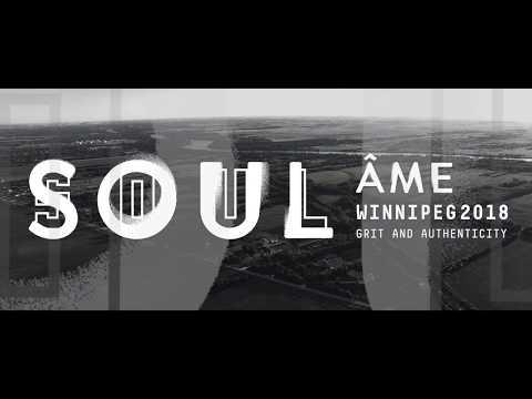 CIP/MPPI Soul 2018 Conference