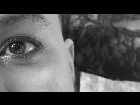 Hurtsfall - Revelator [Official Video]