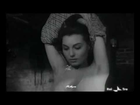 Serena grandi lady of the night - 1 part 8
