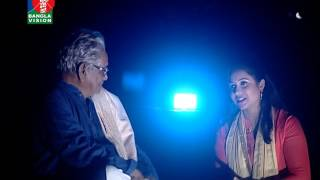 RAAT BIRATE | CHOMKY | Presentation by Asad Chowdhury | BanglaVision Program