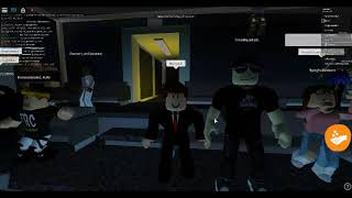 Robloxian Christians Experience [AMAZING!]