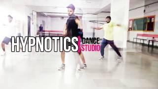 Socha Hai Baadshaho | Emraan Hashmi | Esha Gupta | Dance Choreography