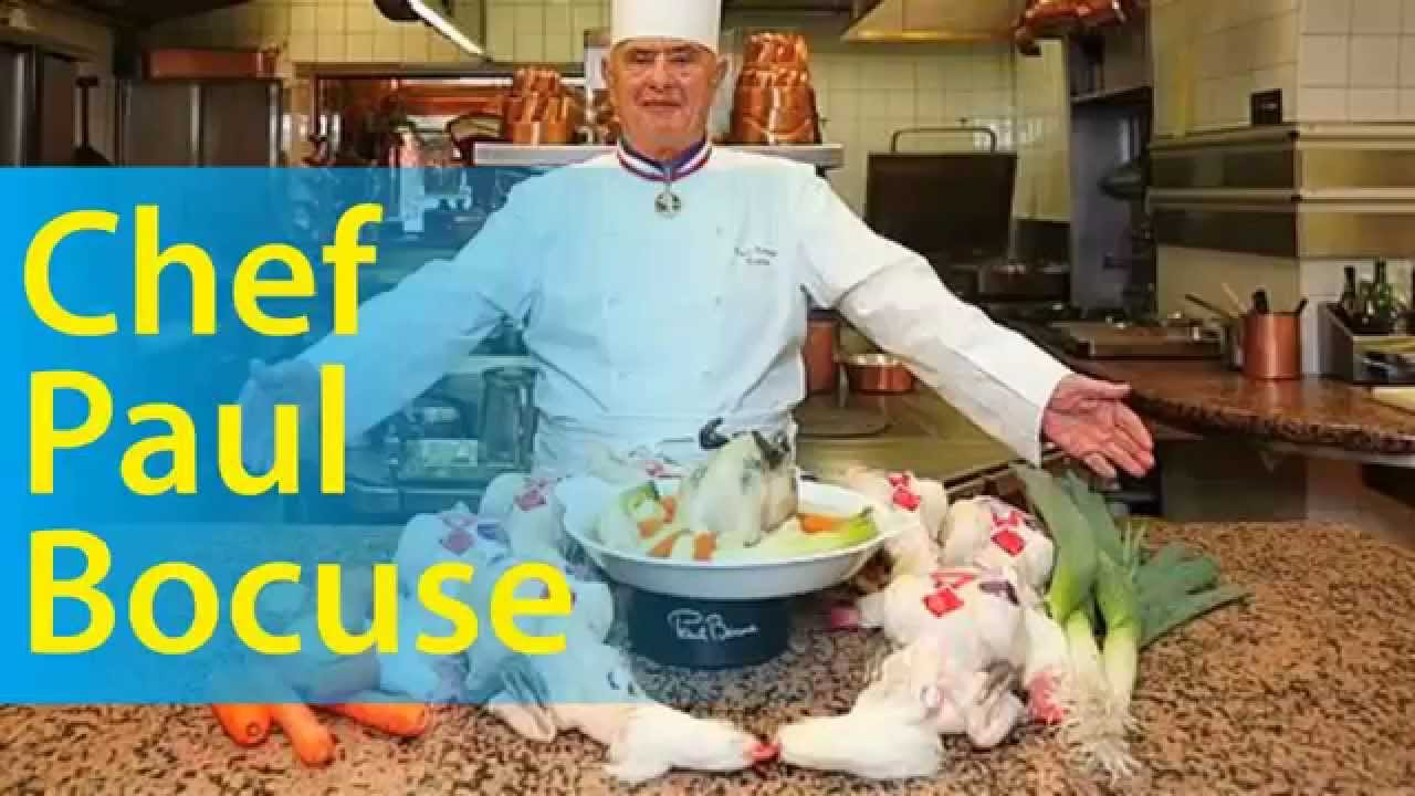 10 The Best Chef In The World 2015 Youtube