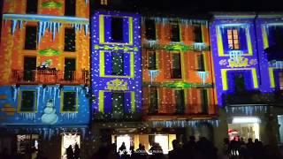 Christmas season in Como, Italy | Natale a Como | by Velibor Mitrovic