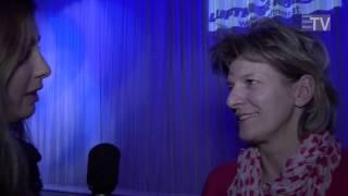 Landesjugendtheater Innsbruck Gespräch mit Bürgermeisterin Christine Oppitz-Plörer
