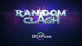 Random Clash