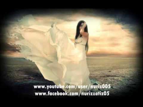 Hazama & Fina Af9 Delima Hatiku lirik OST Untuk Tiga Hari   YouTube