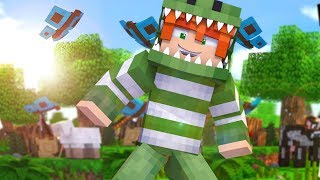 Best Minecraft Song: New Minecraft Animation Song 2018 (Top Minecraft Songs)