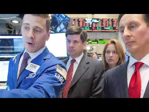 ellington-residential-mortgage-reit-at-the-nyse
