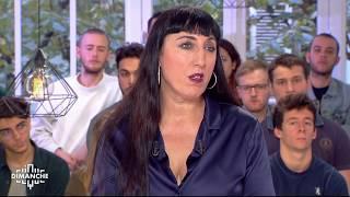 Rossy de Palma : Madame est servie - Clique Dimanche du 19/11 - CANAL+