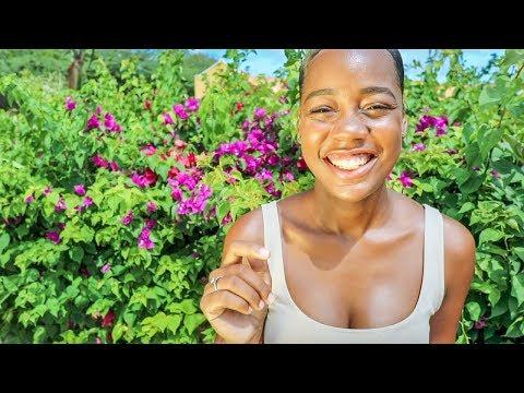 How To Pronounce (Blue) Curaçao