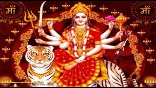 Happy Durga Ashtami 2015 E-card, video wishes, Greetings, Quotes, Whatsapp message
