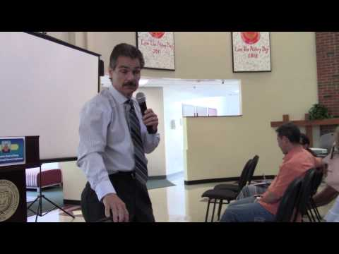 Doctor Ray Guarendi - Control Anger and Self Help for Parents (Catholic, Protestant & Baptist)
