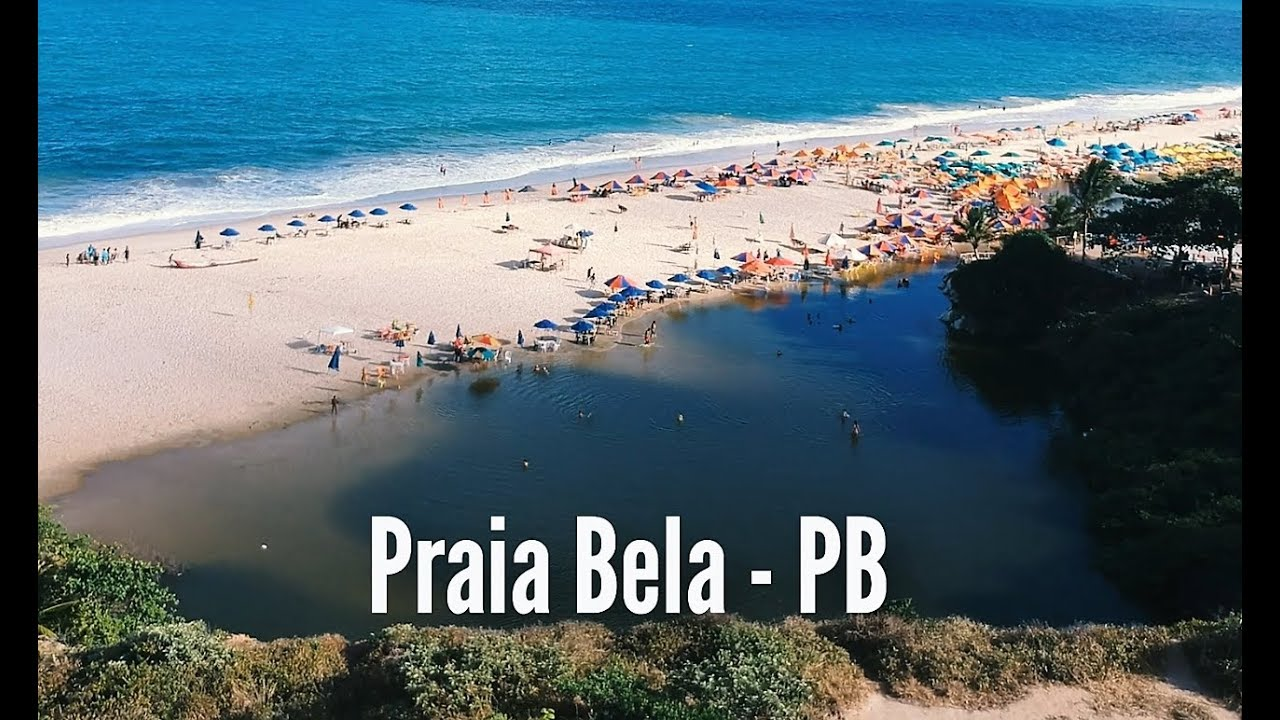 Paraiba