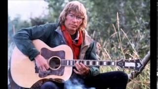 John Denver** Take Me Home Country Roads!** (HQ)**