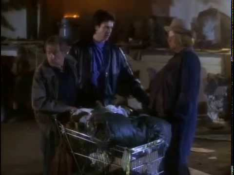 Forever Knight (Full/Complete Episodes) 1992-1996 TV Series Supernatural Crime