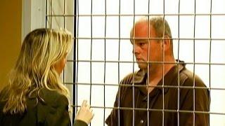 Man admits to killing, burning NC couple