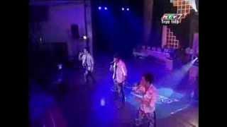 Rock Sài Gòn - MTV