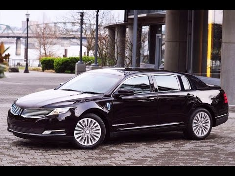 2016 Lincoln Town Car >> 2016 Lincoln Town Car Review Official