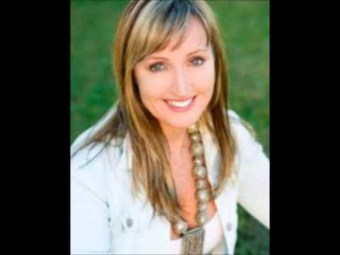 """Sandy Forster """"From Welfare to Millionaire"""""""