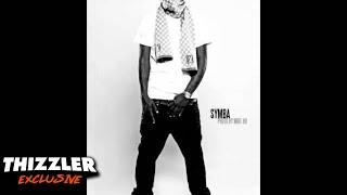 Symba - Pop Dat (Freestyle) [Thizzler.com EXCLUSIVE]