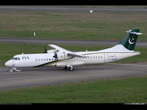 PIA Jeddah bound flight delayed by 12 hours