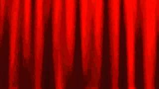 Choir Cinta - Vina P