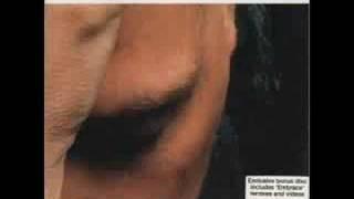 Endorphin Skin Re-embrace Satie (Remember Satie Radio Edit)