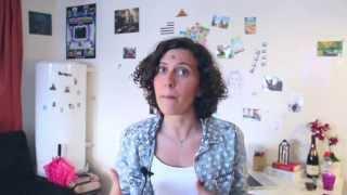 França sem Fronteiras - Custo de Vida na França (parte 1)