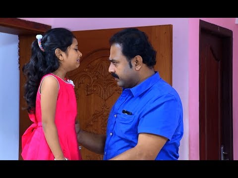 Mazhavil Manorama Ammuvinte Amma Episode 354