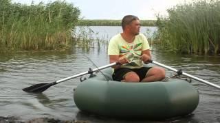 Рыбалка в Казахстане.  Кушумский канал.  Самодельная блесна  Сом